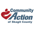 Skagit Volunteer Center