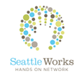 Seattle Works