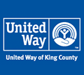 United Way of King County Volunteer Center