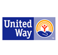 The United Way of Mason County