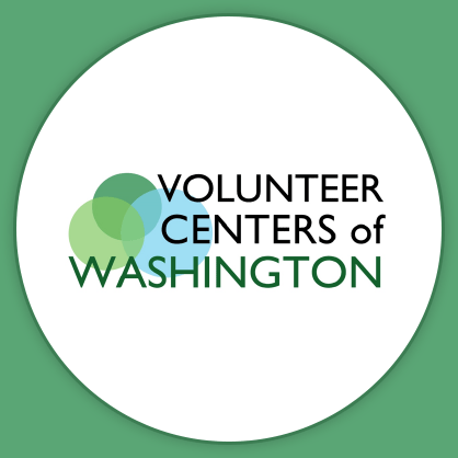 Volunteer Centers of Washington