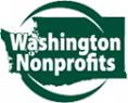 Washington Nonprofits