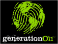 Generation On